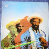 BLACK ARK CUSTOM DISCO 1973 - 1974