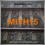 Abrahán Mejía A.K.A. Brand Records & The Kender Proyect Presents Mixing In Your House Episode 15