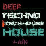 defo deep tech-house