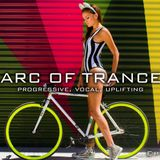 ARC OF TRANCE ep 117