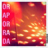 ORAPORRADA