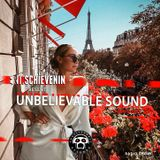 """UNBELIEVABLE RECORDS PODCAST 54 """"CHRISTMAS EDITION"""""""
