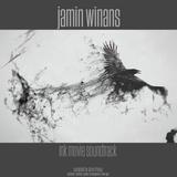 JAMIN WINANS - INK Movie Soundtrack