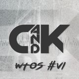 Episode #6 | Welcome To Our Studio | Presented by C&K