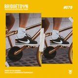 Bridgetown Radio 2018 #78
