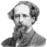 Charles Dickens - David Copperfield (1954)