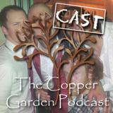 Episode 2 - Drunk Wedding Special