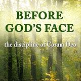 Author Andy Daugherty Visits with Us to Discuss His Book Before God's Face