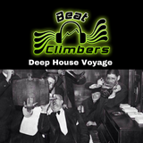 Deephouse Voyage January 2018