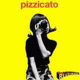 DJ .Kota - My Favorite Pizzicato Five