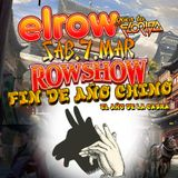 Andres Campo @ Elrow Rowshow Fin de Año Chino - Opening Set