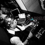 Gabriel Del live @ Together Bel Ami Part One March 2015