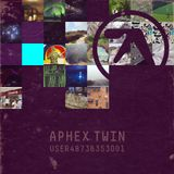 Aphex Twin - Wendy Ecstasy Through The Looking Glass Megamix