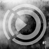 #1 Mix Techno