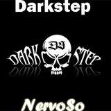 Darkstep MIX 2014