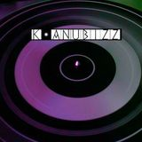 K-Anubizz' Minimal/Club-Mix 2005