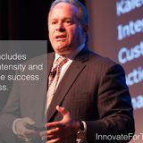 Transformative Leadership That Redefines The Status Quo With Andrew Berlin