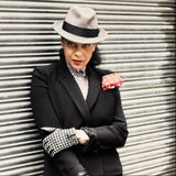 Five Minutes With... Pauline Black of The Selecter