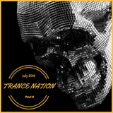 Trance Nation - July 2016