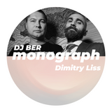 monograph x DJ BER vs Dimitry Liss [009] Part 2