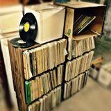 DJOleG - Mix Deep Box