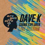 dave-k-sound-explorer-live-session-SA