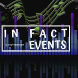 (IN FACT) //Events// 24/09/17 (_8(l)