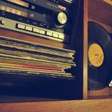 David Iriarte @ Deep Melodies Podcast #1