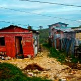TRENCH TOWN STATUS