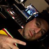 Dj D.O.S. SummerStorm Mix v1 (3 hours of freestyle)