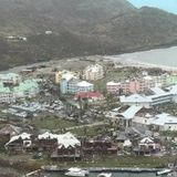 It's About Time: Hurricane recovery efforts in St. Maarten
