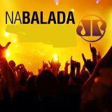 NA BALADA JOVEM PAN DJ PAULO PRINGLES 14.01.2016