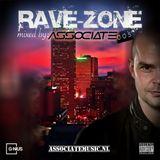 RaveZone #005