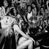 #011 Tim Vitá - Keep On Dancin'