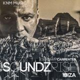 SOUNDZRISE IBIZA #episode38 by KENNY CARPENTER
