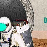 BUGO Live at OASIS Jan2014