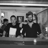 Dark n' Lovely Global Roots w/ Soul Clap - 26th October 2014