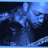 LTJ Bukem & MC Conrad - Live at Detonate (05-01-2005)
