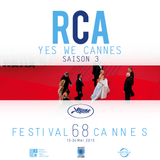 Yes We Cannes Saison 3   - 22/05/2015