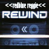 redblue reggie rewind