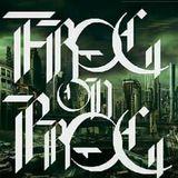 Frog on Prog Spontan Mix Juli 2018