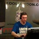 CODE Kool London Show (18.5.18)