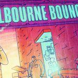 Melbourne Beats Mix