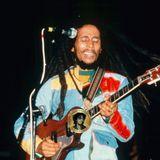 Bob Marley - Hordern Pavilion 04-27-79