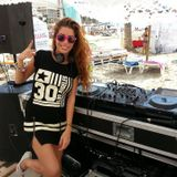 ELLA BEACH FESTIVAL SESSION IN MY PROGRAM