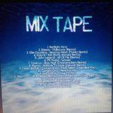 Matt Nevin April Mix 2014