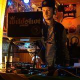 Philson Blenda from Wildshot Sound and Selecta Fob Live on Reggae Fire Radio 27.01.2017