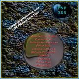 FNP 305 12-15-2017