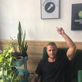 Javier Borda| Going Loca w/ DJ SLUM| Barcelona City FM | Radio Hof Eilat Israel