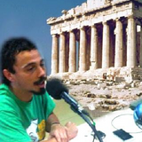 Programa 133, La Concha Reggae Radio en Grecia (30/01/2015)